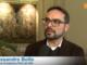 Iniziative del Consiglio regionale del Piemonte per la Giornata della Memoria