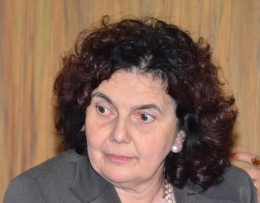 Imperia: inchiesta sulla gestione migranti della coop cuneese Caribù, in Procura la dirigente della Prefettura di Torino Alessandra Lazzari
