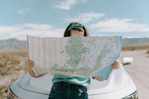 Come aprire un'agenzia di viaggi online