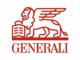 Mercoledì 13 alle h 19 si svolge il Meeting promosso dalla Agenzia delle Generali di Saluzzo sulla tutela patrimoniale