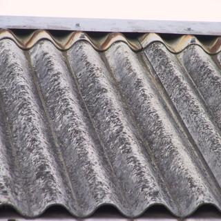 Contributi per rimuovere l'amianto dagli edifici di Bra