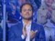 """L'albese Alessandro Del Gaudio tra i supercampioni di """"Caduta Libera"""" con Gerry Scotti"""