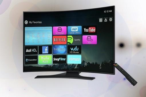Scopriamo le funzioni e i vantaggi di un Android Tv Box
