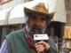 """Ad Alba c'è gia aria di """"Fiera del Tartufo"""": cosa ne pensano turisti e albesi? (VIDEO)"""