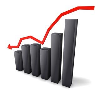 Come comprare azioni nel 2020 mediante conti di intermediazione
