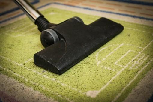 Spazzole e altri accessori per l'aspirapolvere