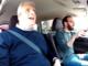 Nuovo appuntamento con #Autoradio di Marco Malinki: intervista al sindaco di Cuneo Federico Borgna