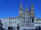 Il cammino di Santiago: viaggiando attraverso gli ultimi 100km dal 23 al 30 aprile. Solo 3 posti disponibili