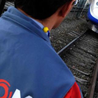 Alstom: vertenza amianto sia un'opportunità per il territorio