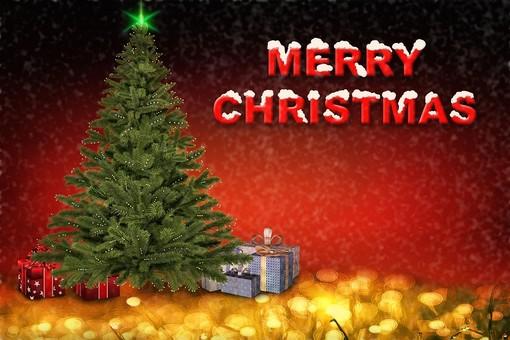 A Piasco grande concerto di Natale