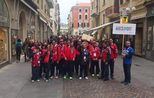 ASD Amico Sport Cuneo: terminati gli Smart Games 2020