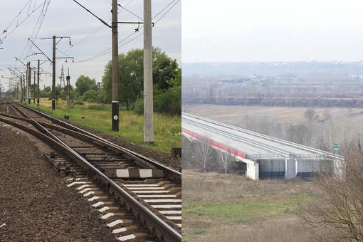 """La nuova piattaforma di Vado, un'opportunità per la Granda: ma """"Il sistema cuneese dei trasporti"""" è pronto?"""
