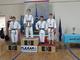 ASD Judo Mondovì al 5° Trofeo della Mole