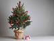 Natale 2020 nel Comune di Cervasca