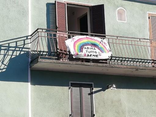 """Al via i """"Flash Mob"""" per incoraggiare l'Italia a non arrendersi e ad affrontare il Coronavirus"""