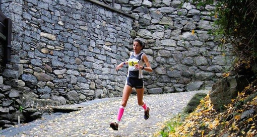 (foto - sportdimontagna.com)