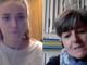 """Adonella Fiorito, Mai + Sole Cuneo: """"Con il lockdown aumento della violenza di genere, in particolare dove c'è una situazione di alcolismo in casa"""" (VIDEO)"""