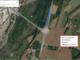 Si asfalta la Bovesana nel tratto Cuneo-Boves: senso unico alternato e chiusure della Est-Ovest