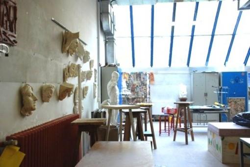 Giovane architetta cuneese premiata al Salone internazionale di Milano