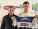 Calciomercato Eccellenza - Ufficiale Andrea Amoruso al Fossano