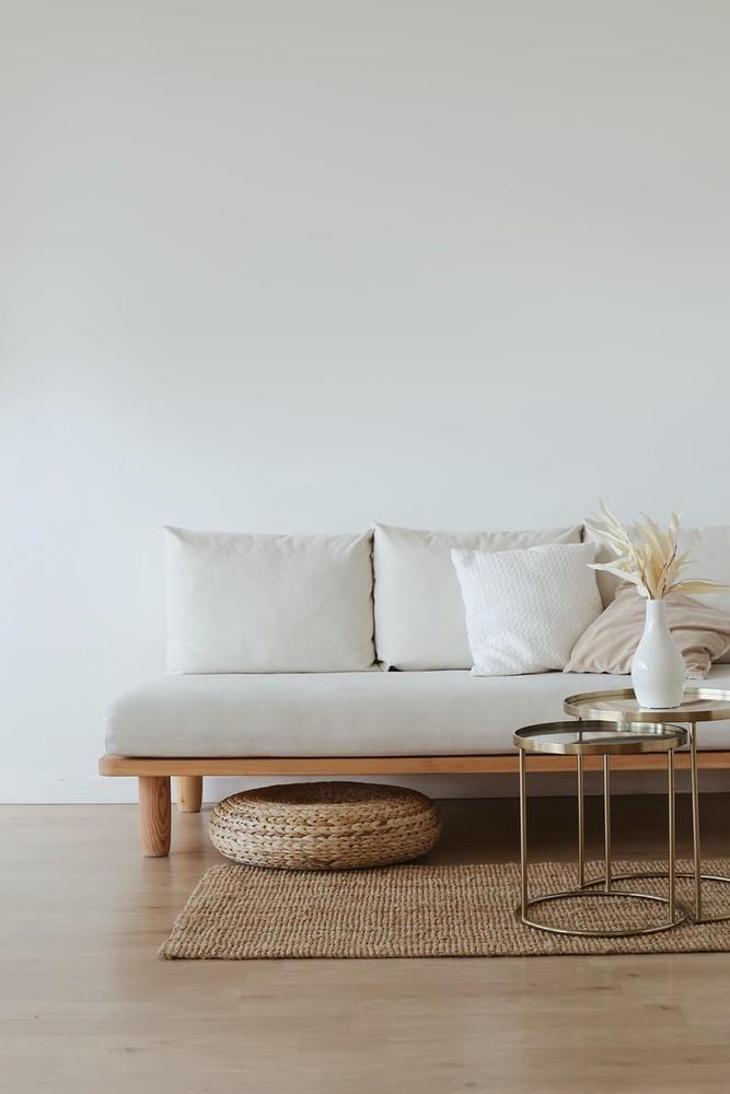 Interessanti idee per arredare la tua casa in stile moderno