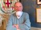 Savigliano: meno di dieci i cittadini positivi al Covid