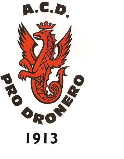 Calcio: Roberto Boniello è il nuovo Responsabile del Settore Giovanile della Pro Dronero