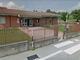 La scuola dell'infanzia di via Torino - foto da GoogleMaps