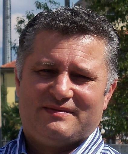 Muore a 53 anni Antonio Aquila, caposquadra alla Saint Gobain di Savigliano