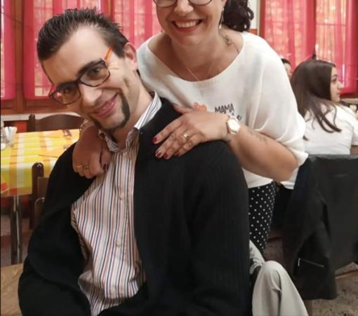 Si cerca Alessandro Ghinamo, 40enne di Cerialdo: l'ultimo messaggio alle 2 di notte dopo una festa in casa con amici