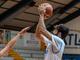 Basket Serir C Gold: Abet Bra corsara a Casale