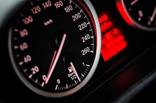 Trovare affari vantaggiosi con annunci online:  auto usate, cosa devi sapere