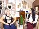 Make Appeal incontra nella seconda puntata Acconciature Dorella di Boves (VIDEO)