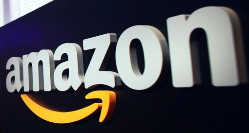 Amazon interessata a comprare un terreno in zona Cuneo? La Lega interroga la giunta