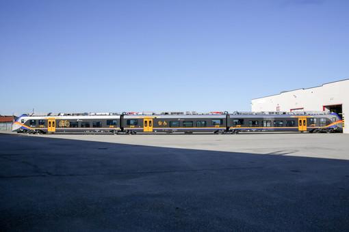 """Veto alla fusione Alstom-Siemens, parla l'azienda: """"Un futuro con basi solide per il sito di Savigliano"""""""