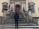 Anche a Monasterolo di Savigliano impennata dei positivi al Covid