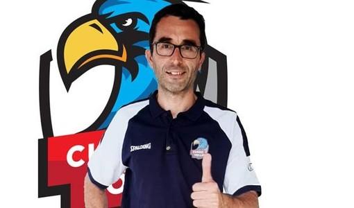 Cuneo Volley: Alessandro Marino eletto consigliere delegato alle attività giovanili