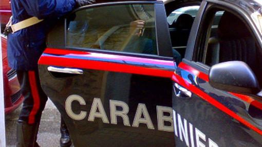 Chiusa di Pesio, arrestato nella notte un 50enne accusato di violenza sessuale
