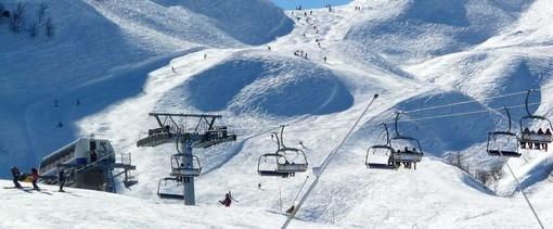 Sciatore morto ad Artesina nel 2012: per le difese nessuna responsabilità da parte degli imputati