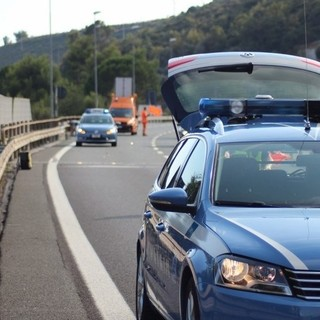 Come ricevere assistenza legale perrisarcimento danni da incidenti stradali
