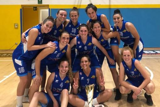 (foto - pagina fb ASD Acaja Basketball School)