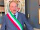 """Gli auguri di buon inizio anno scolastico del sindaco di Savigliano Ambroggio: """"Preparate il vostro futuro con serietà"""""""
