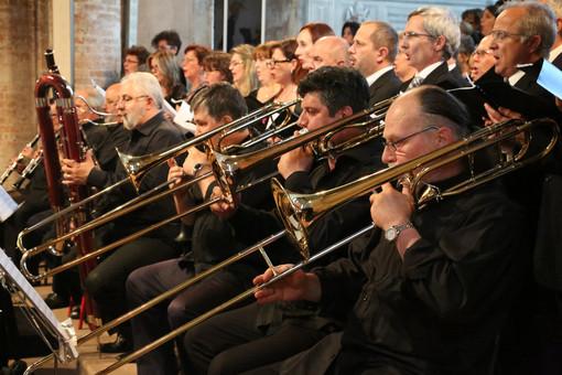 Alba Music Festival si farà con concerti e incontri online