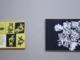 """""""Noi continuiamo l'evoluzione dell'arte"""", a Cuneo le opere di arte informale dalla collezione Gam (VIDEO)"""