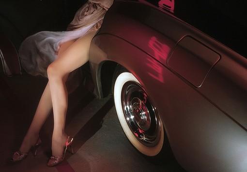 Noleggio auto di lusso in Italia: la bellezza non è mai un lusso