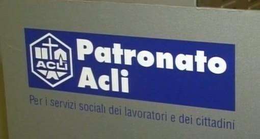 Acli, Servizio Civile: otto posti disponibili in provincia di Cuneo