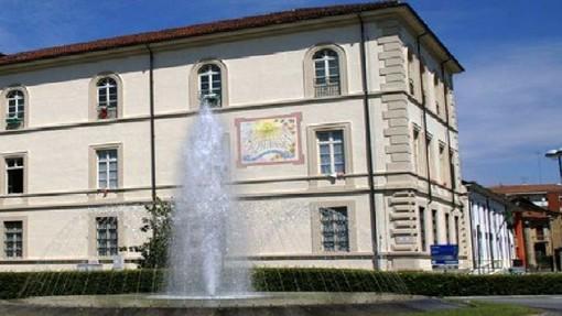 Sospese le lezioni al Liceo Ancina di Fossano
