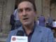 """Cirio: """"Conferma delle misure restrittive necessaria, in Piemonte il coronavirus va via più lentamente"""""""