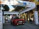 Auto storiche - Secondo posto per Carlo Merenda al Rally d'Antibes nella regolarità sport