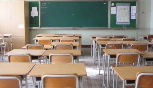 """Boves, il sindaco: """"Aumento di casi nelle scuole e classi in isolamento. Non escludo provvedimenti più seri"""""""
